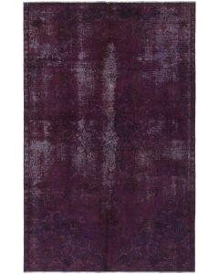 Vintage Royal Fine Matto, 160x252 cm