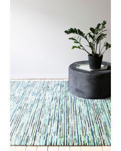 VM Carpet Aurea matto, vakiokoot