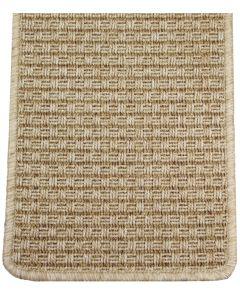 Nature African matto mittojen mukaan, Grain