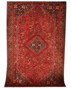Persialaismatto Kashgai 26722, 177x266 cm
