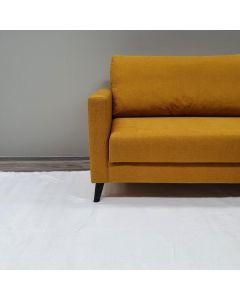 Jasmine matto, valkoinen, eri kokoja
