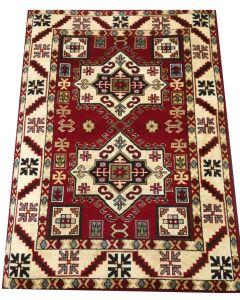 Kazak 21 matto, 175x240 cm