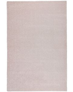 VM Carpet Kide matto, vakiokoot