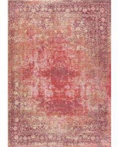 Prato Gobelin matto Pepper, 155x235 cm