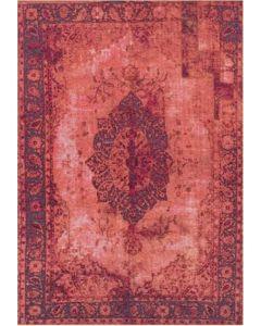 Refa Gobelin matto Marseille, 155x235 cm