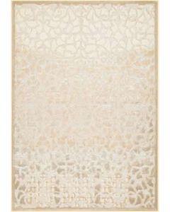 Seychell Gobelin matto, eri kokoja