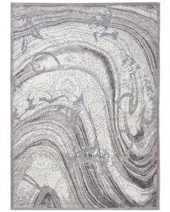 Seychelles Gobelin matto, Simpukka, eri kokoja
