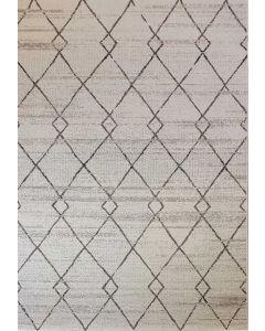 Bologna-matto Ruskea, eri kokoja