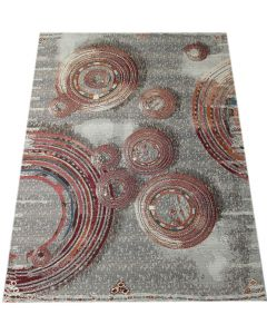 Zoya Gobelin matto Balinda, 160x235 cm