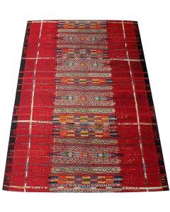 Zoya Gobelin matto Masai, 160x235 cm