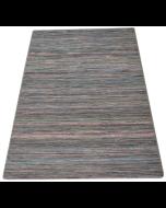 Brighton -matto, monivärinen, 160x230 cm