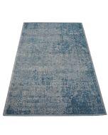 Regina Gobelin matto, turkoosi, 160x235 cm