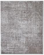 Regina Gobelin matto hopeaharmaa, eri kokoja