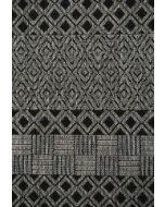 Havana-matto musta, eri kokoja