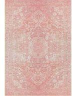 Regina Gobelin matto Nizza, eri kokoja