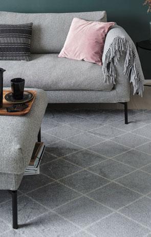 Matot VM Carpetilta jättivalikoimasta